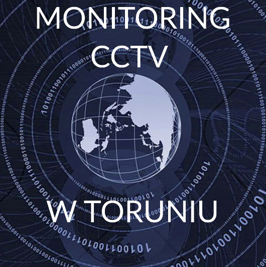 http://monitoringtorun.pl